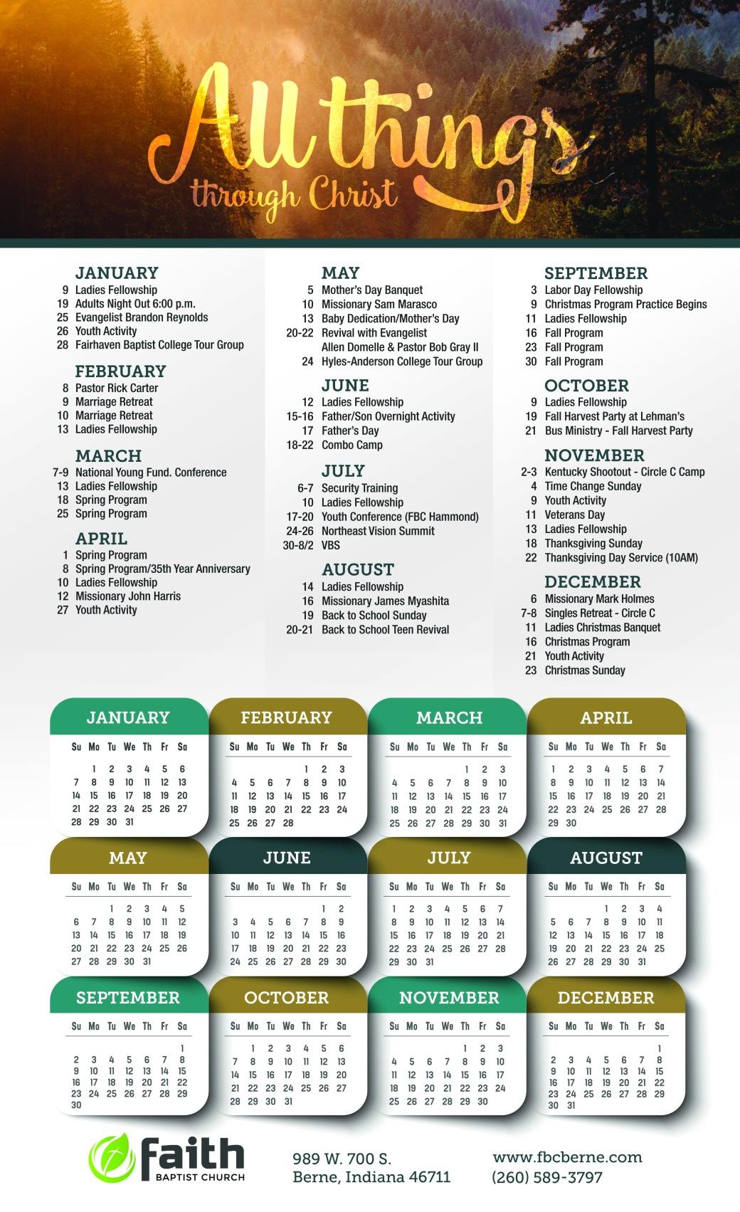 2018-faith-calendar-front
