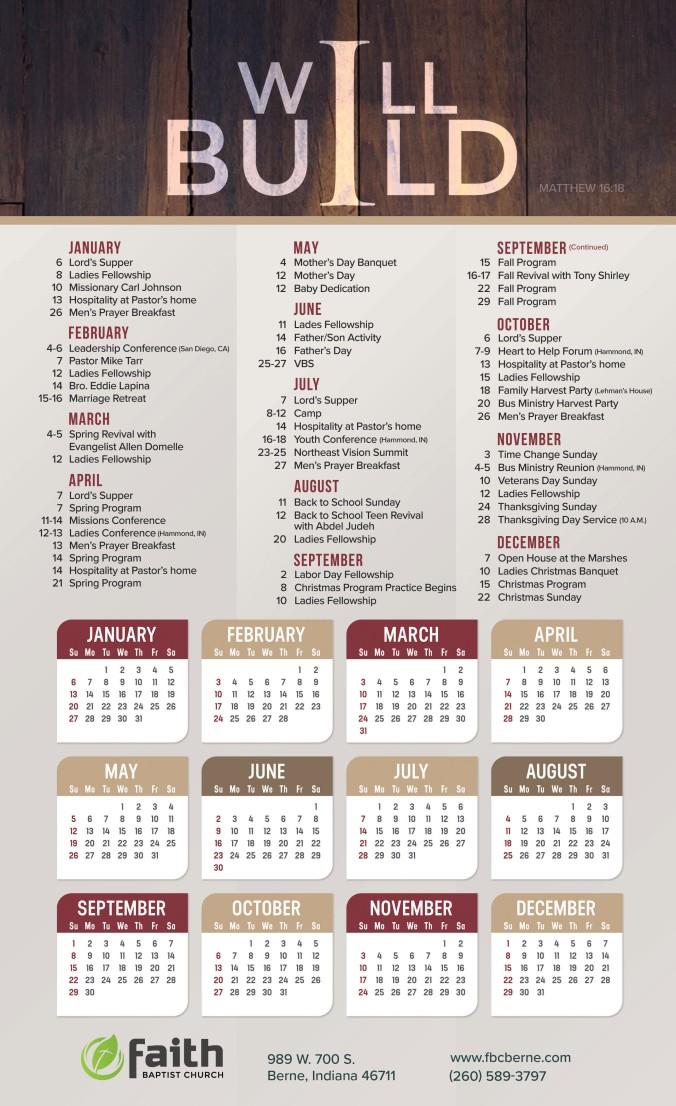2019-faith-calendar-front