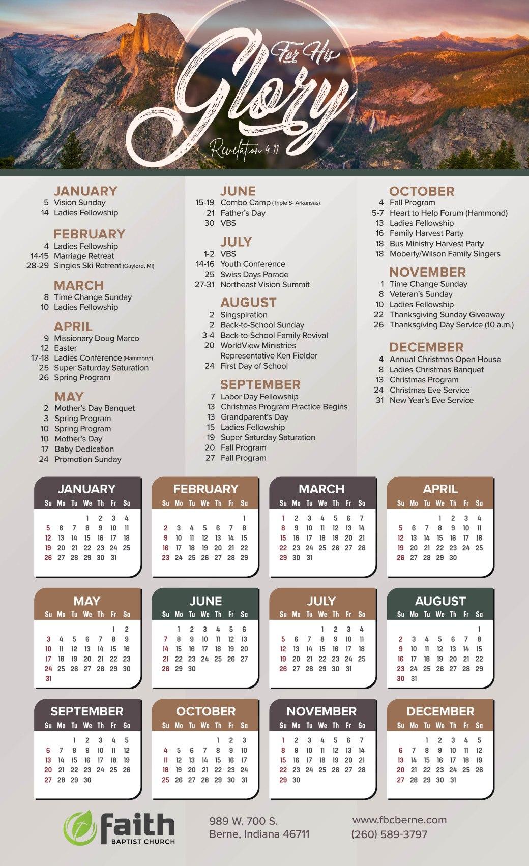 2020-faith-calendar-front